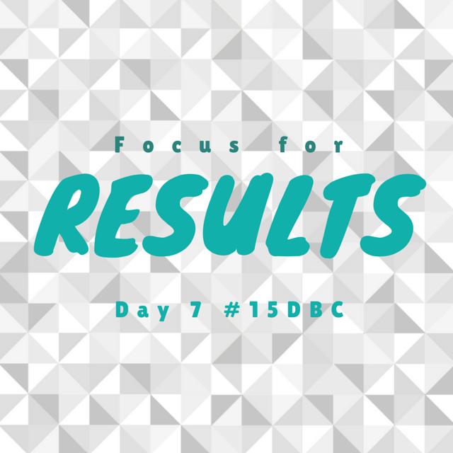 Day-7-15-day-blog-challenge