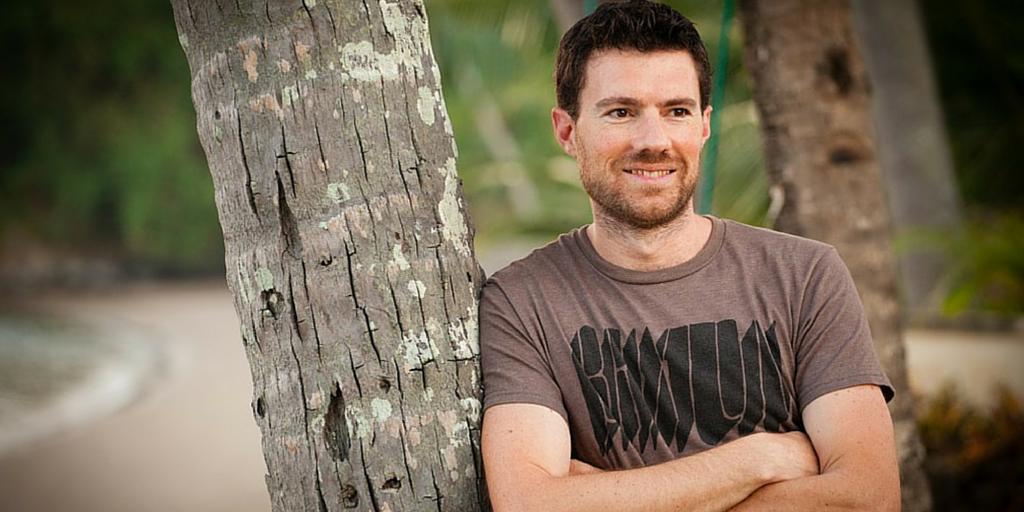 WordPress-Entrepreneur-Dan-Norris