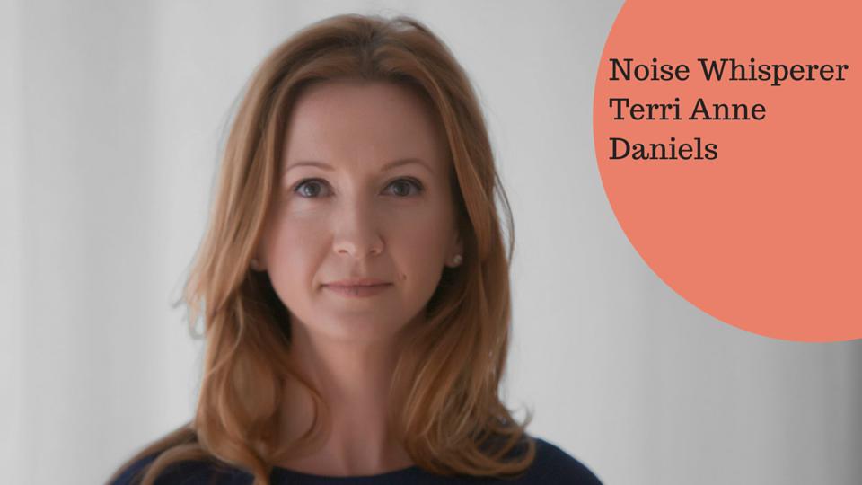 Noise-WhispererTerri-Anne-Daniels