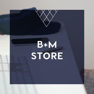 BM store image