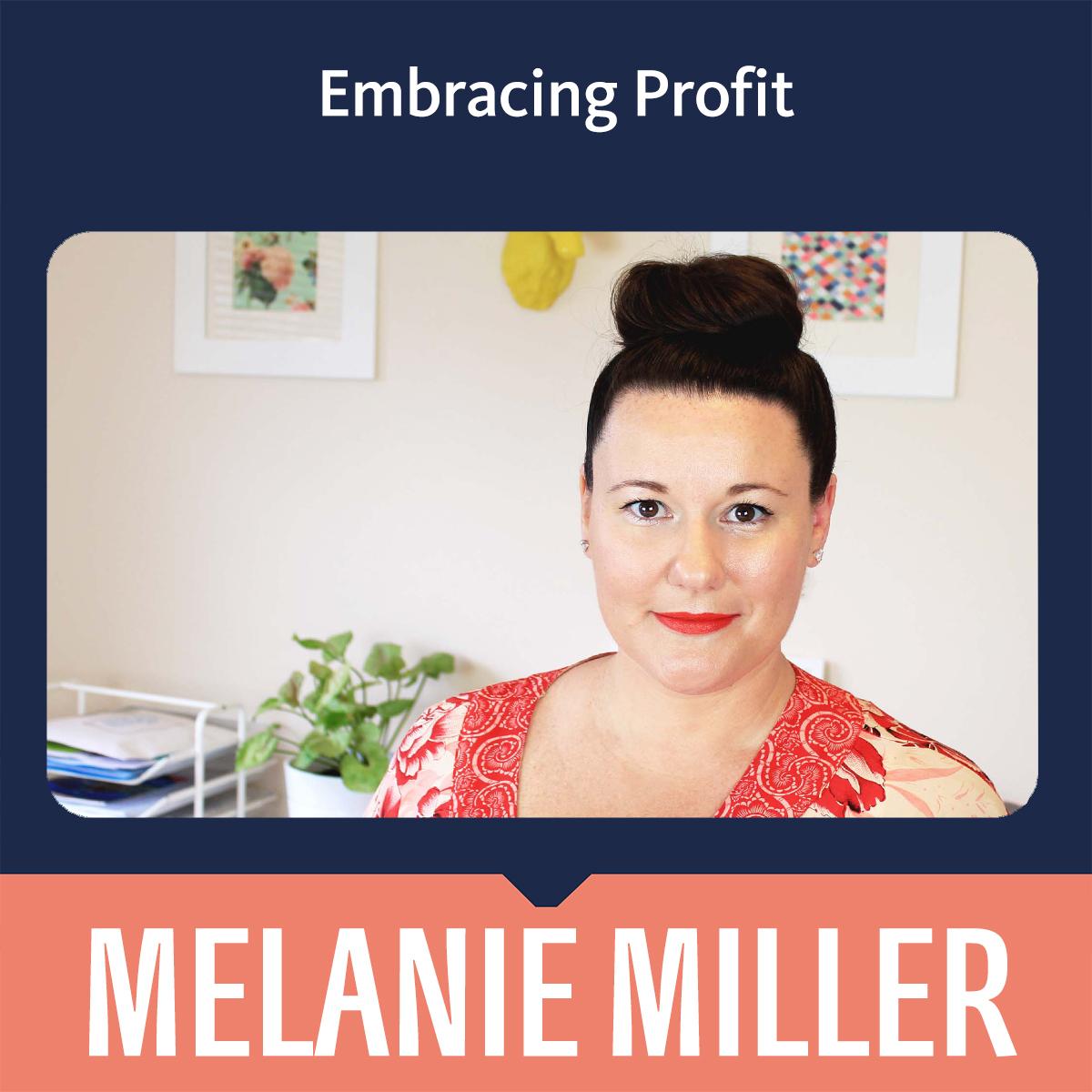 Melanie_Miller_square