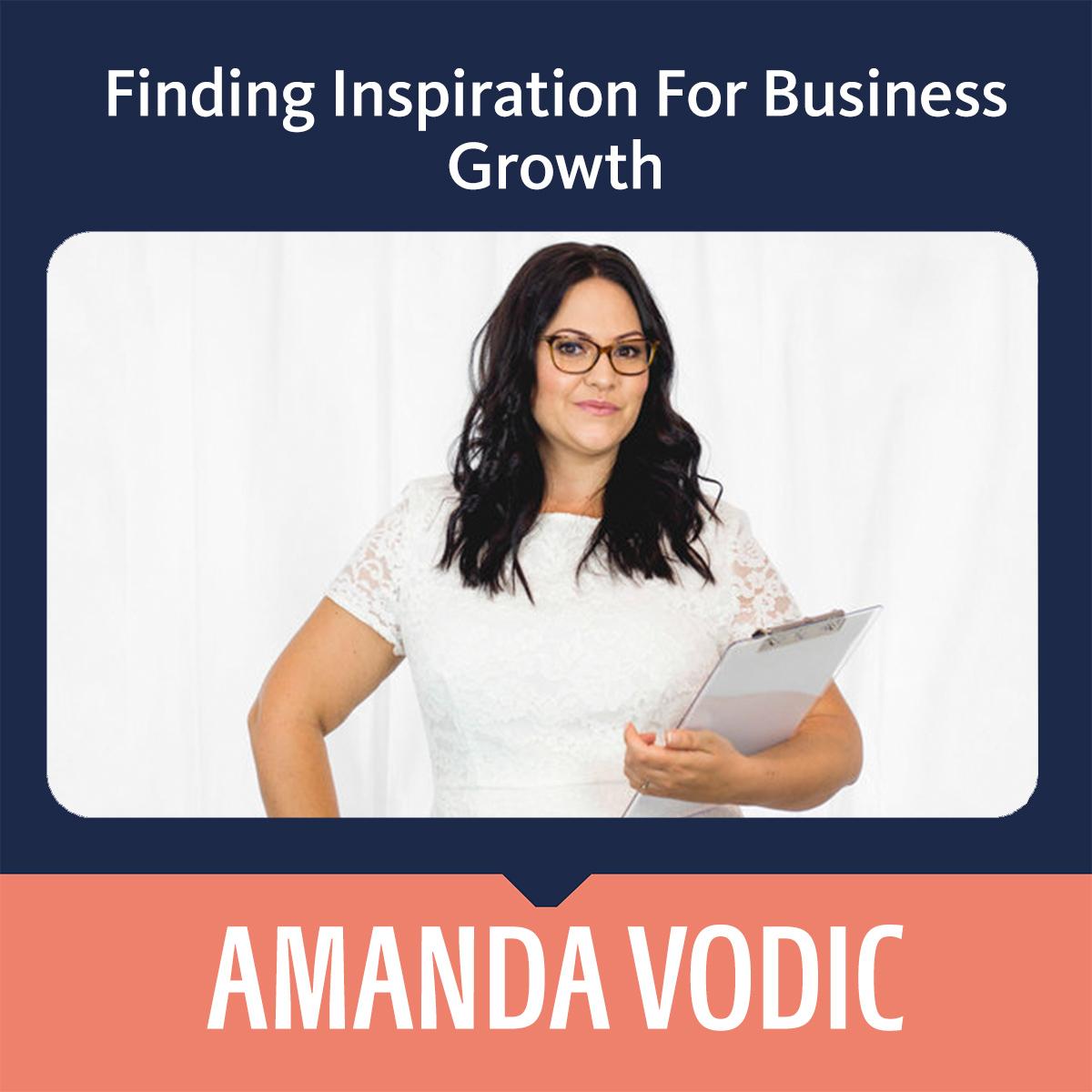 amanda_vodic_square