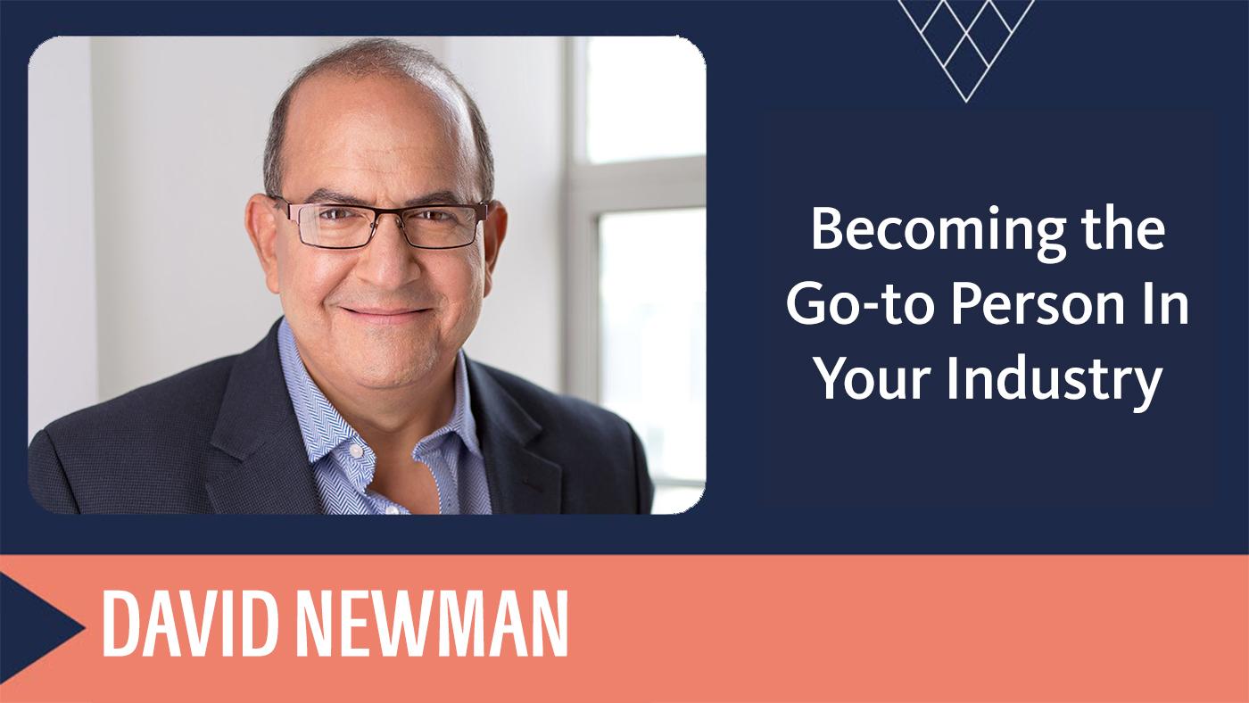 david newman rec