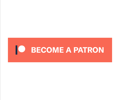 patreon_become