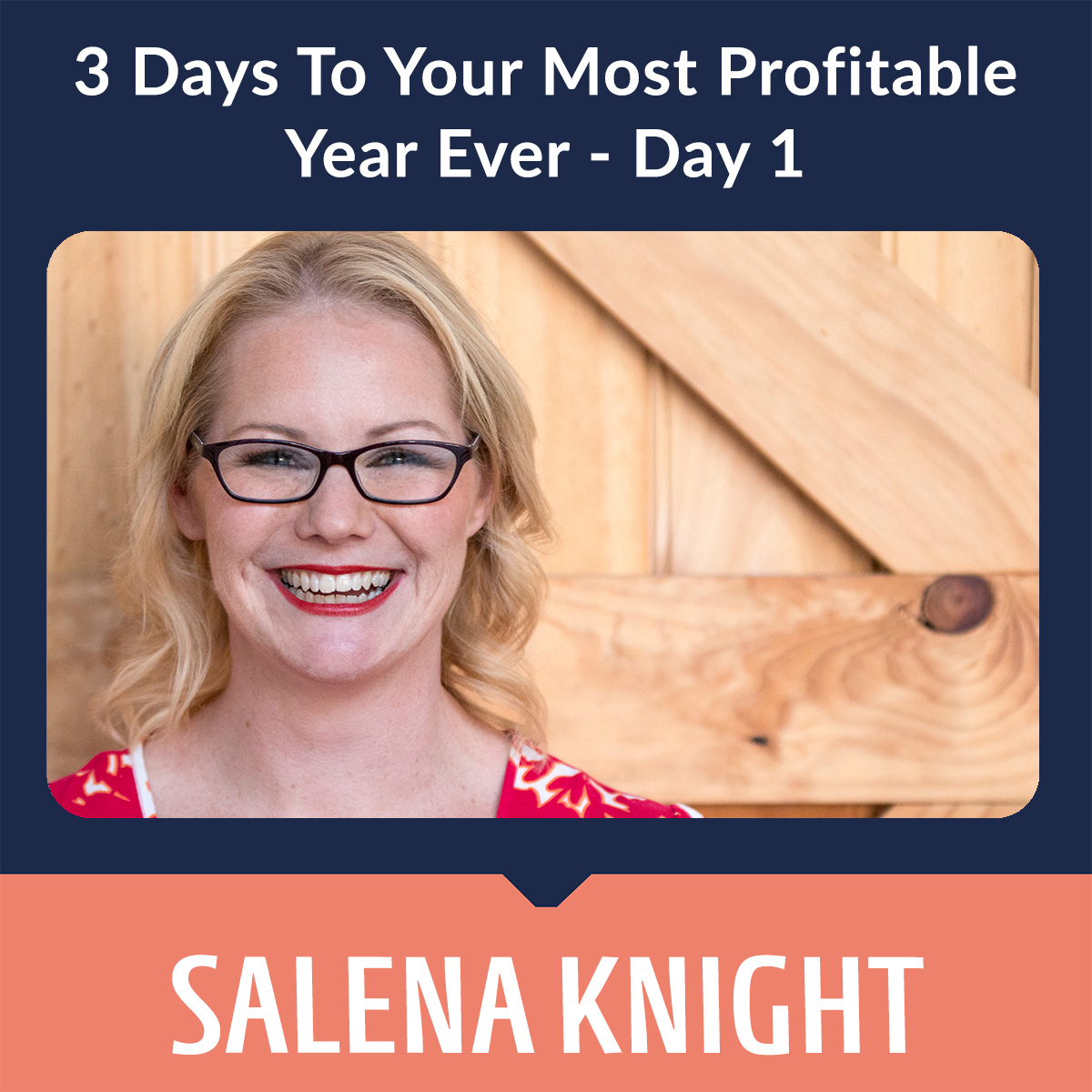 3_Days_To_Your_Most_Profitable_sqr