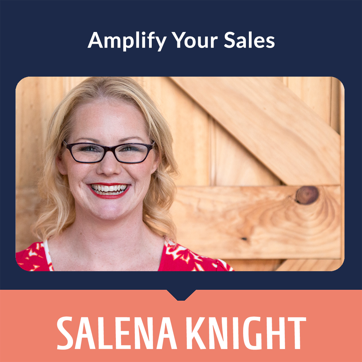 Amplify_Your_Sales_sqr