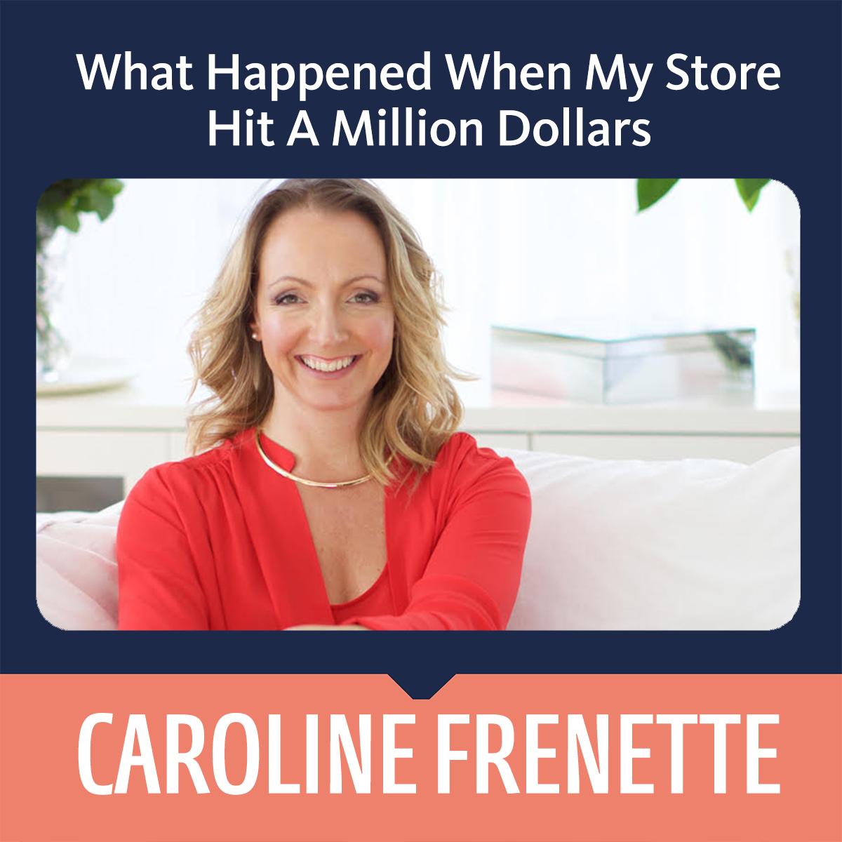 Caroline_square
