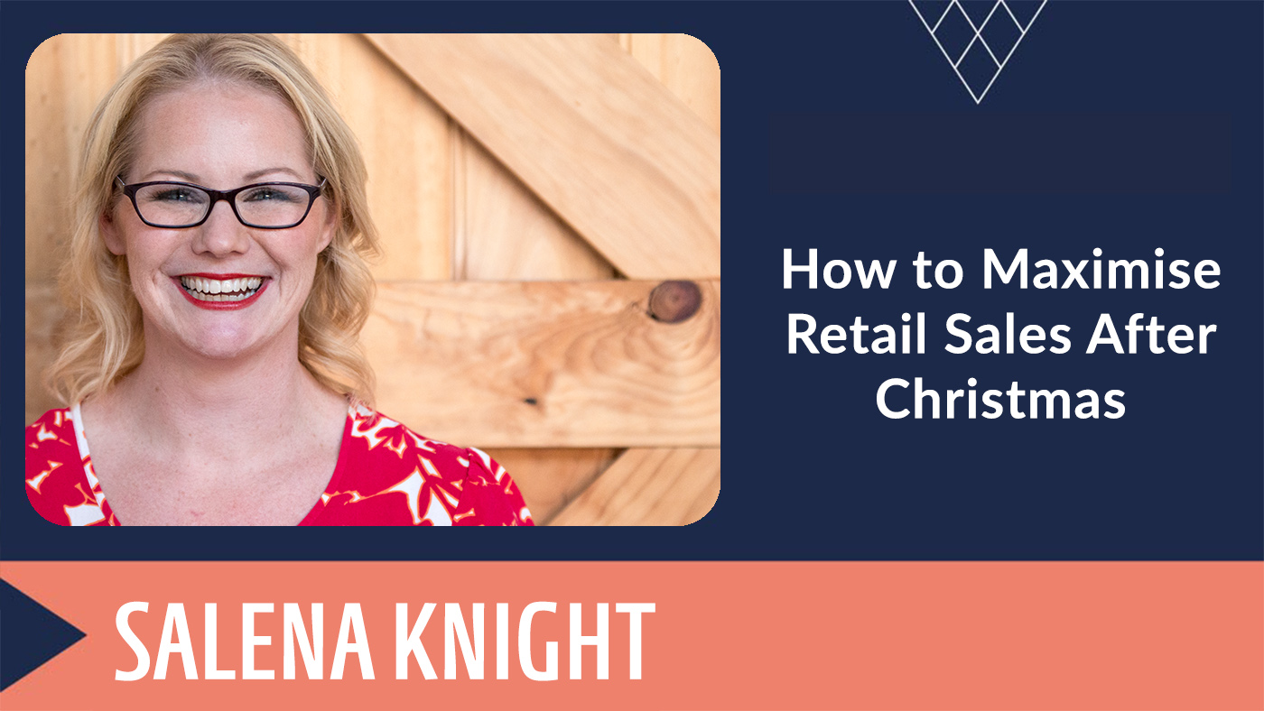 How-to-Maximise-Retail-Sales-After-Christmas-rec
