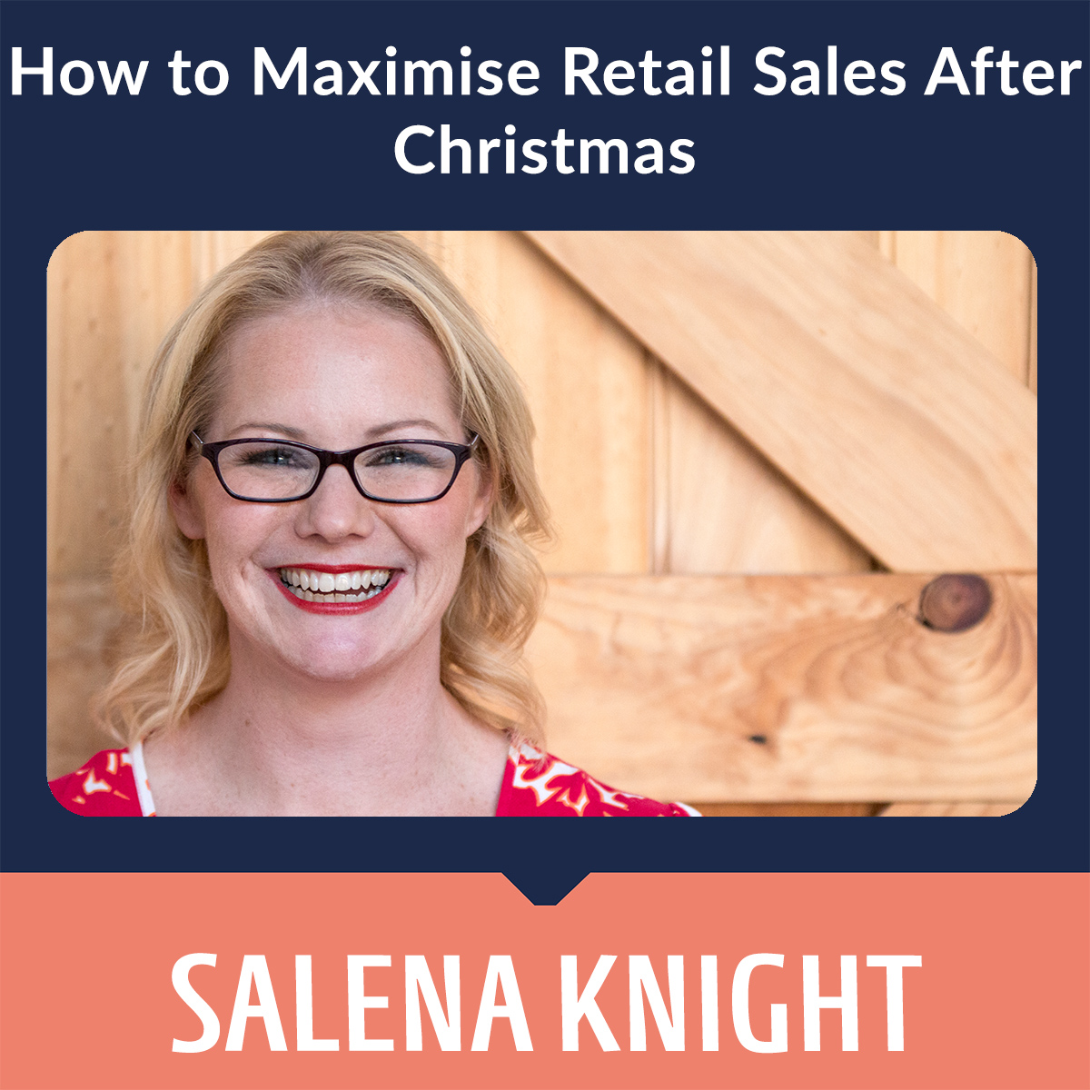 How_to_maximise_retail_sales_after_christmas_sqr