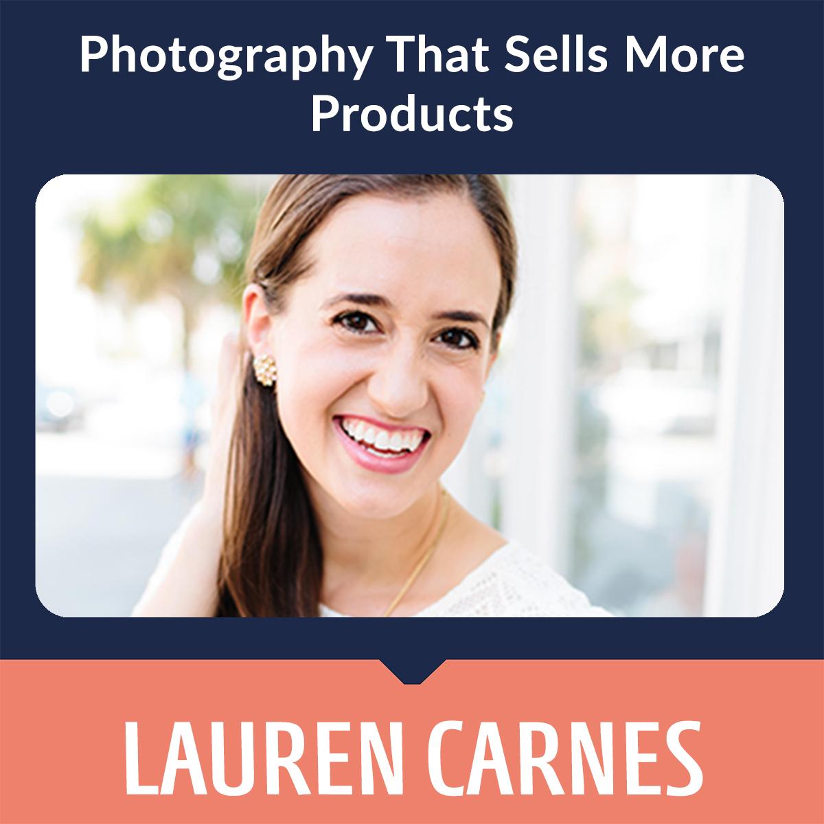 Lauren_square