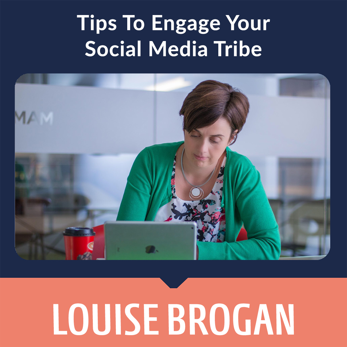 Louise_Brogan_square