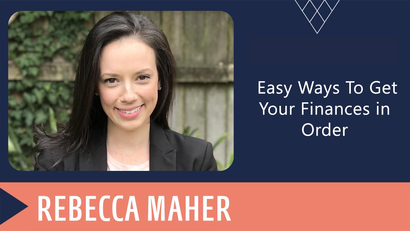 REC-Rebecca-Maher