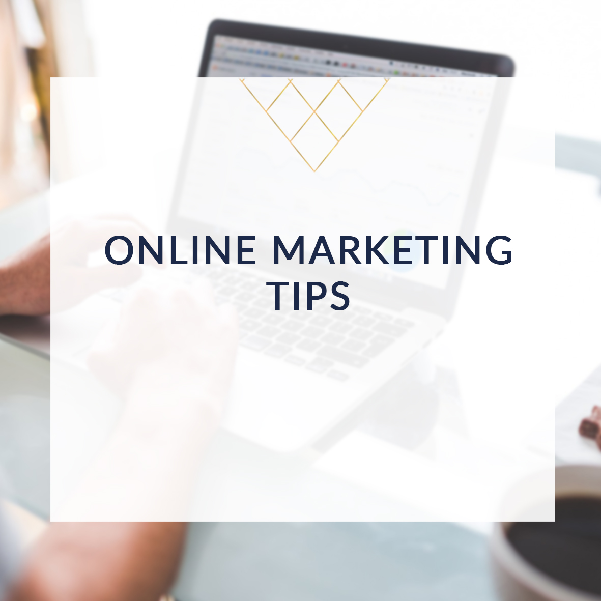 online_markting_tips_square