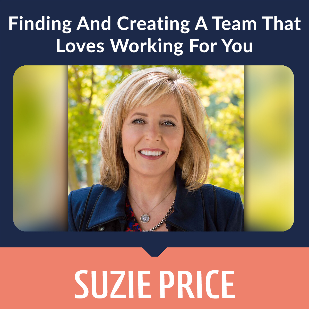 Suzie square