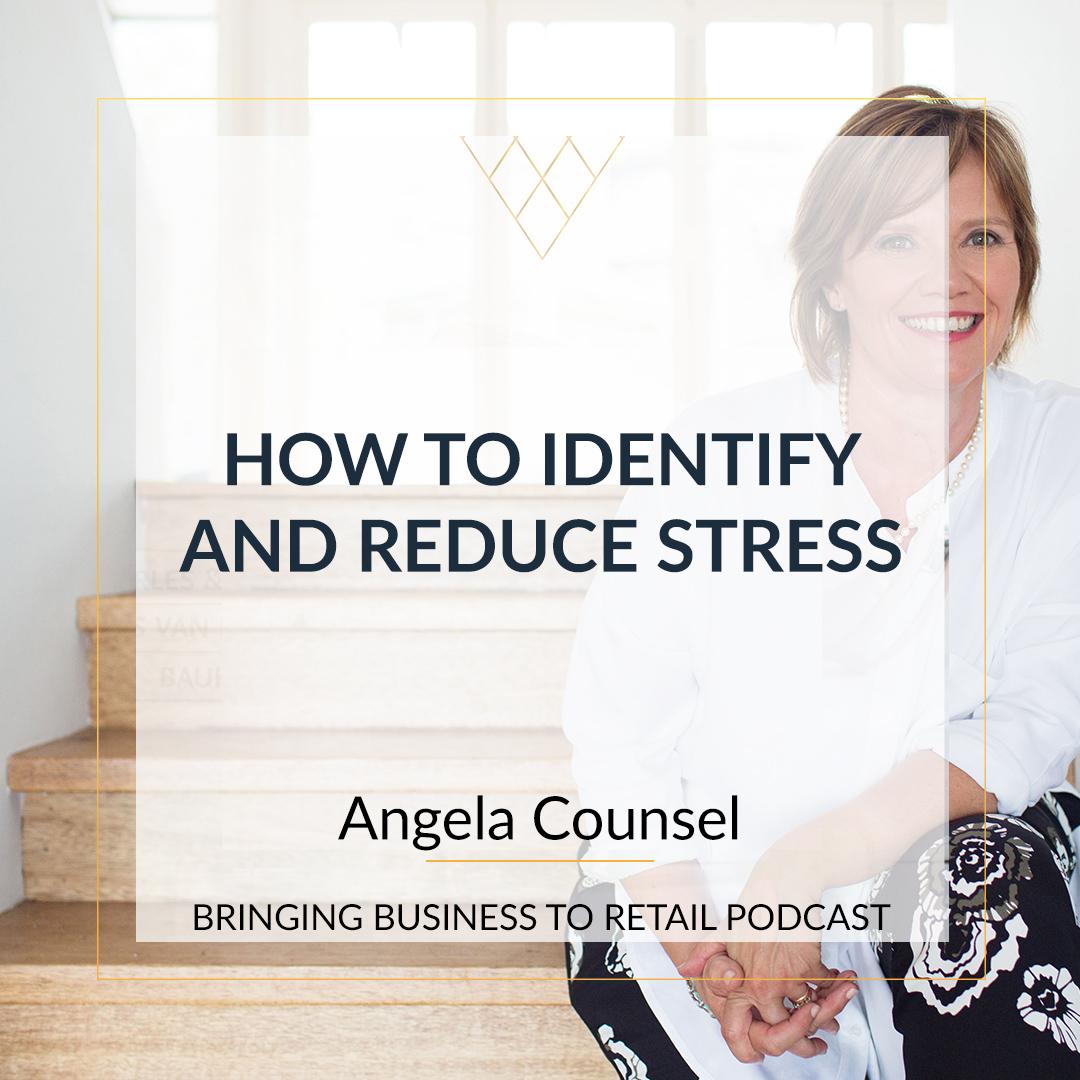 Angela Counsel