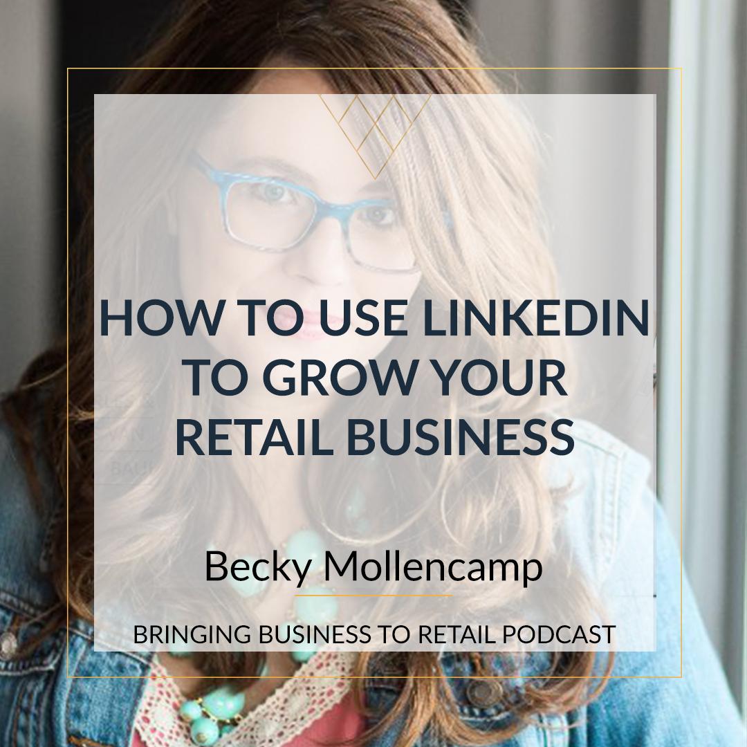 Becky Mollencamp