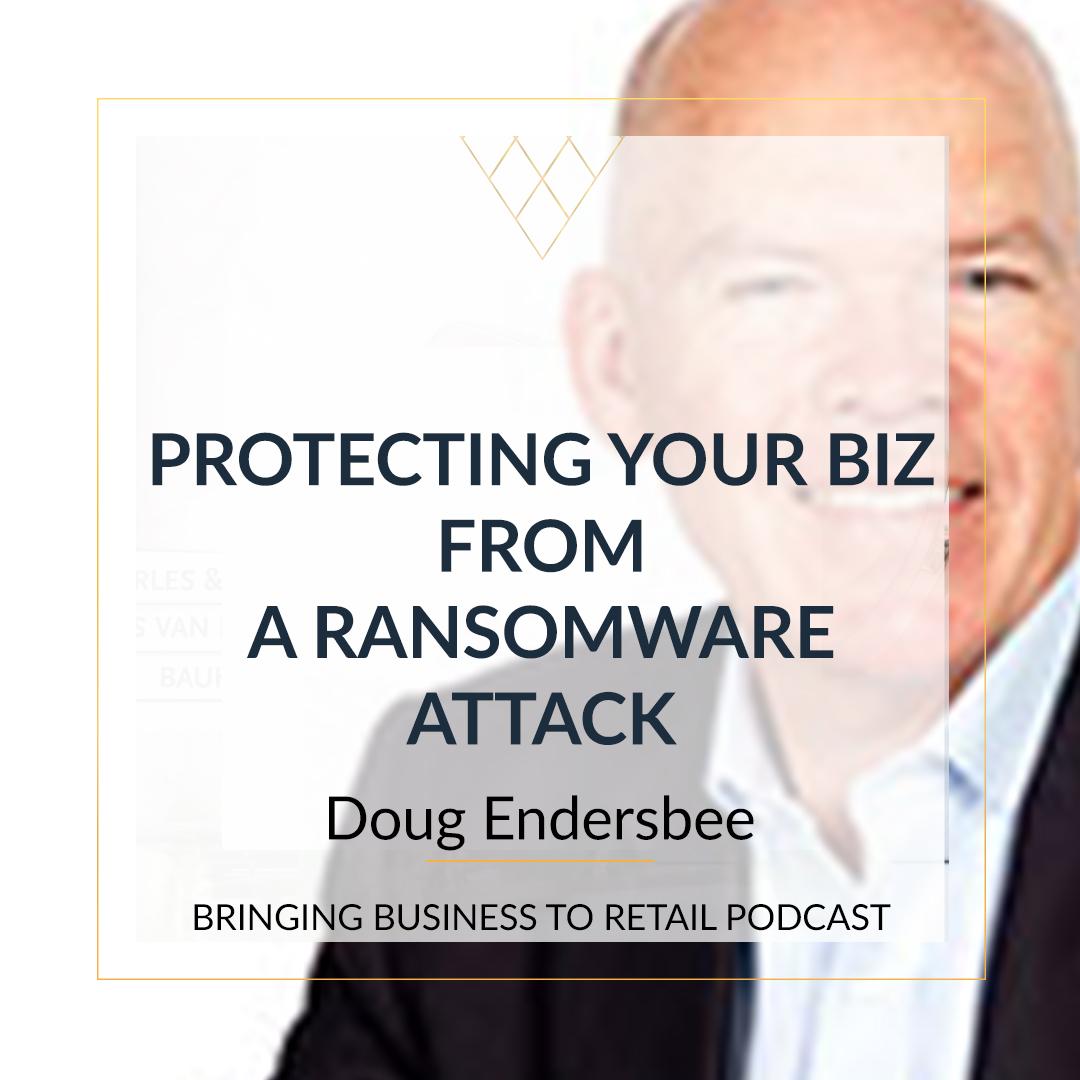 Doug Endersbee1