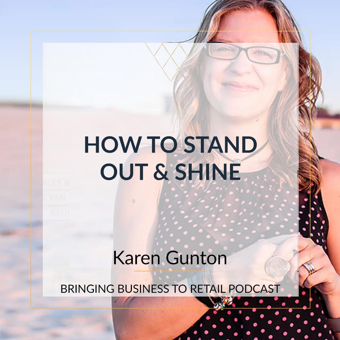Karen Gunton