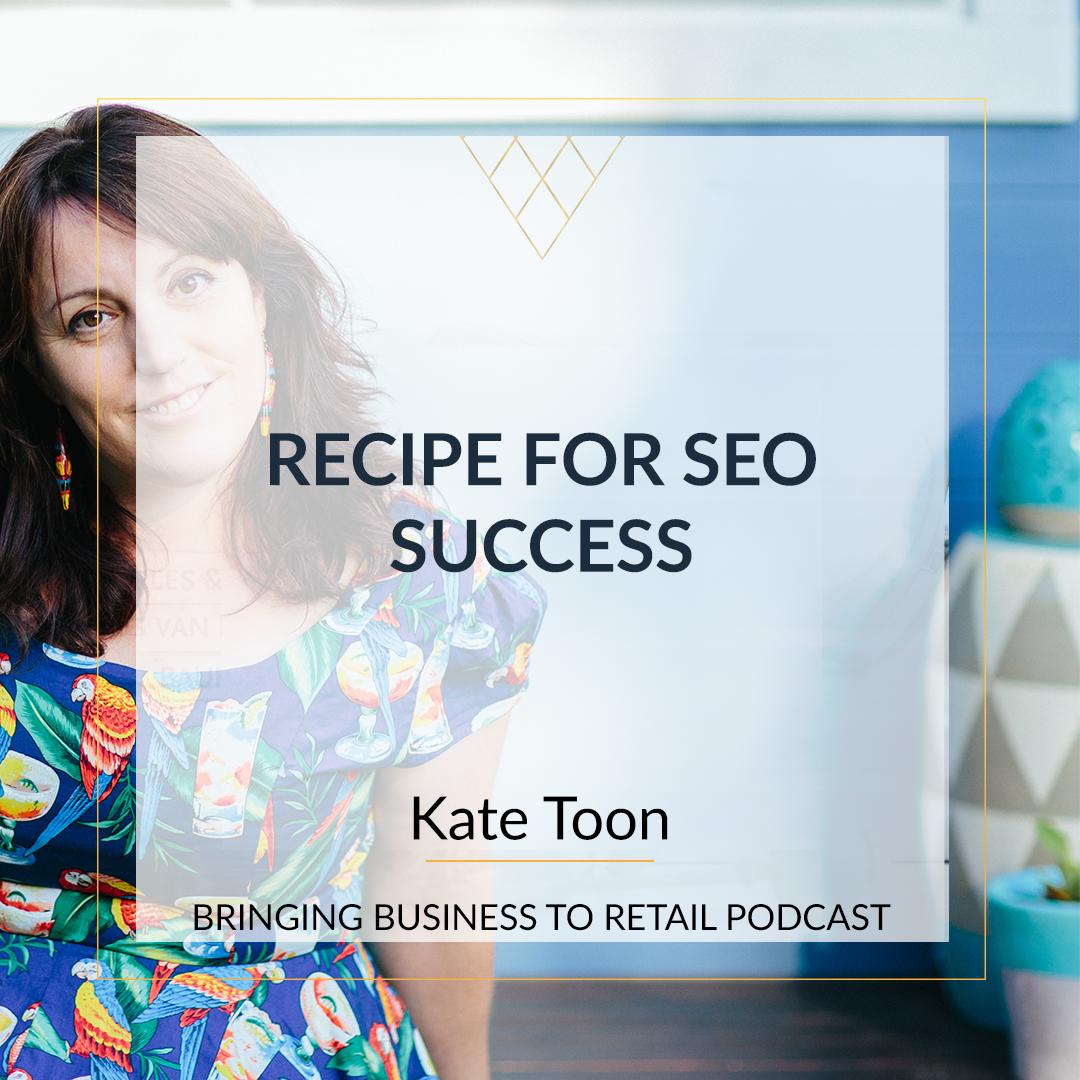 Kate Toon