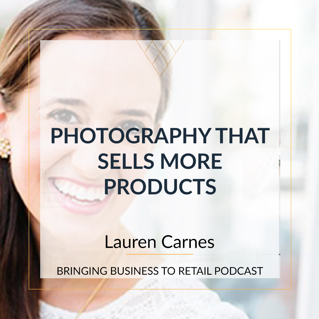 Lauren Carnes
