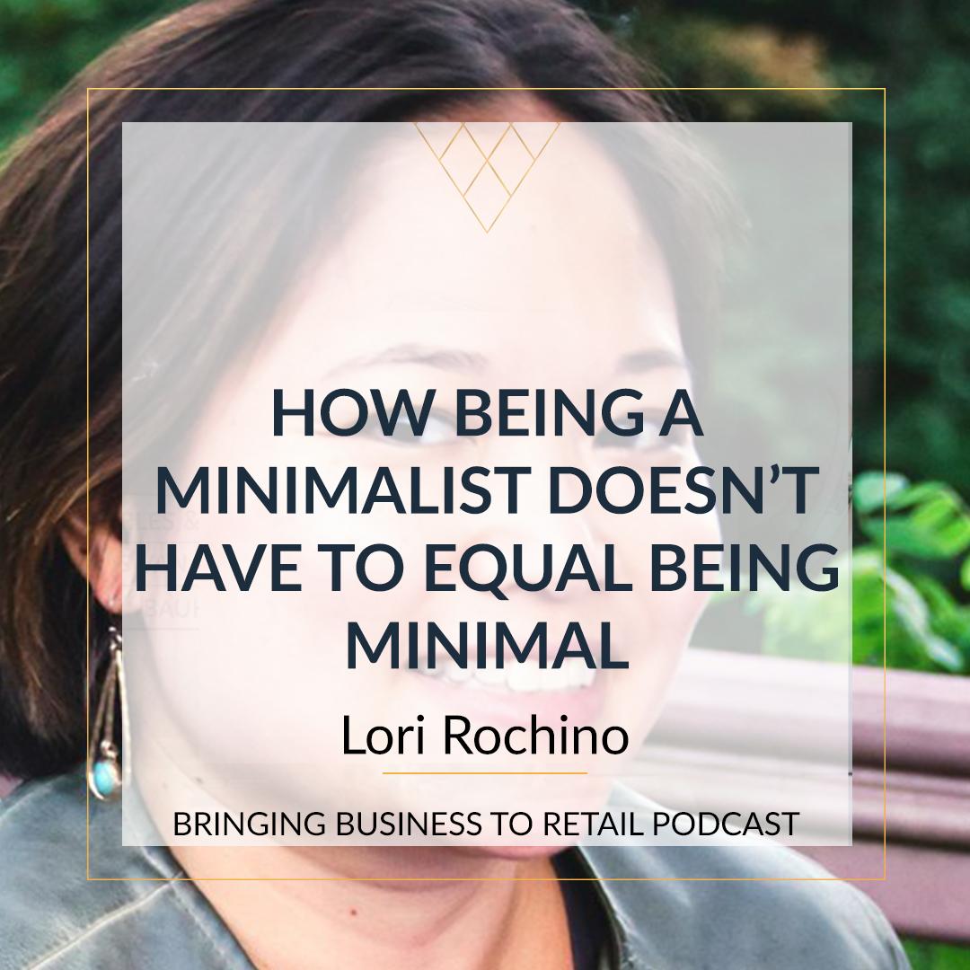 Lori Rochino