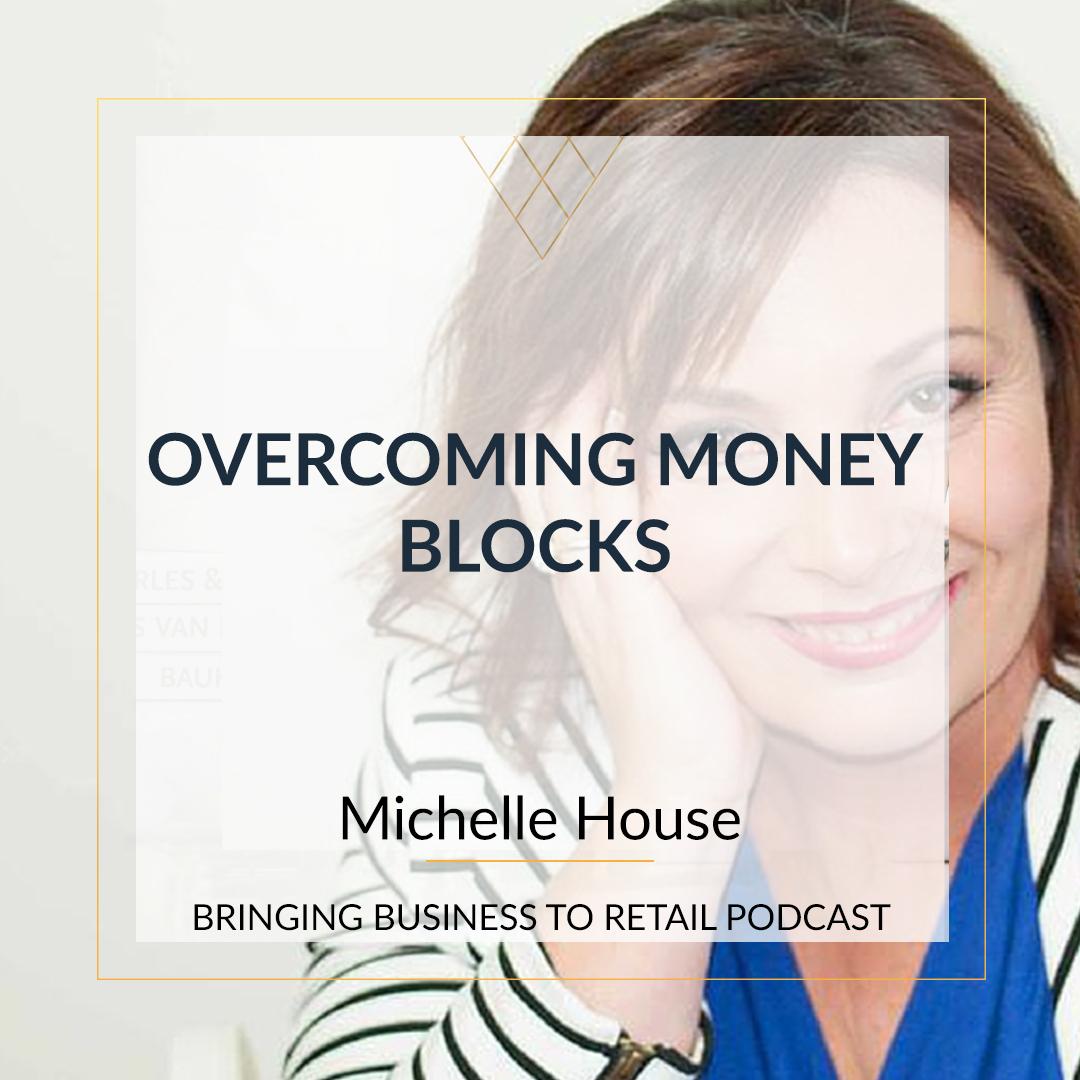 Michelle House