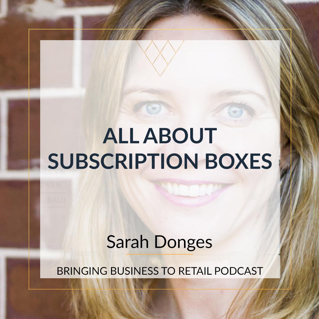 Sarah Donges