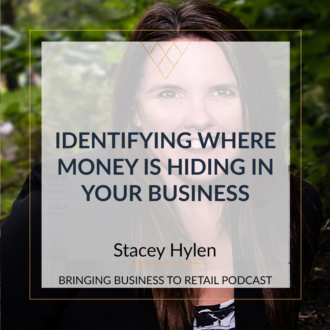 Stacey Hylen