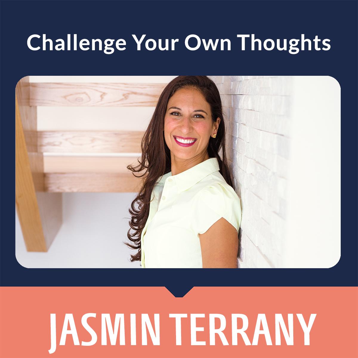 Jasmin square