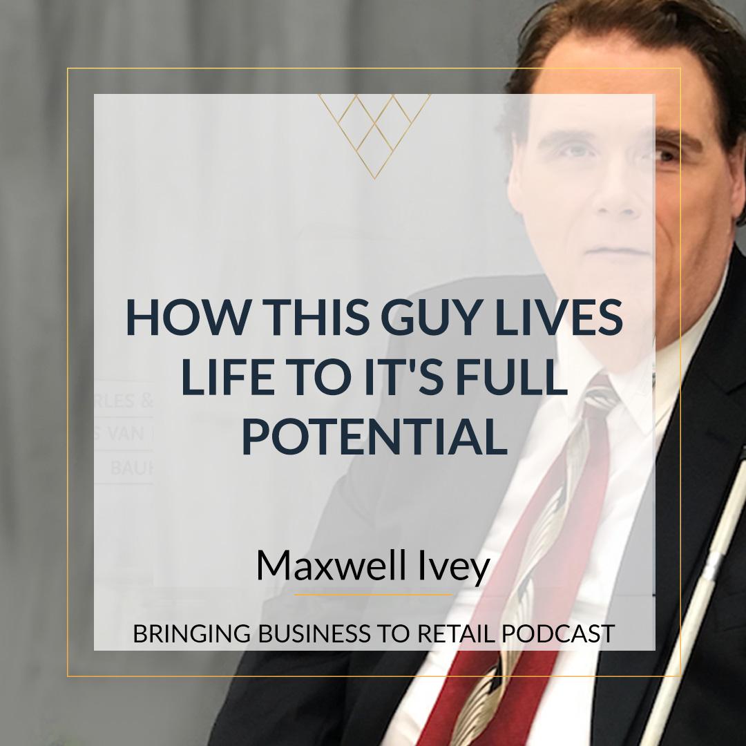 Maxwell square