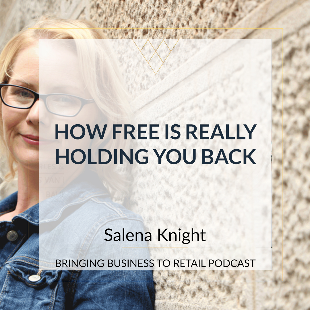 How Free Is Really Holding You Back square ne