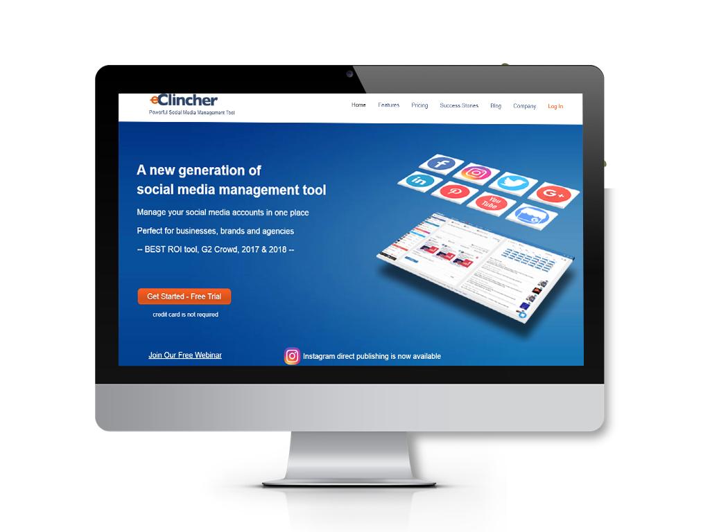eclincher (1)