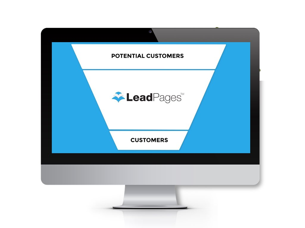 leadpages.001
