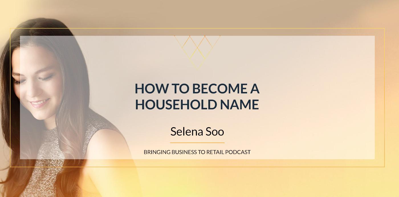 Selena Soo rec