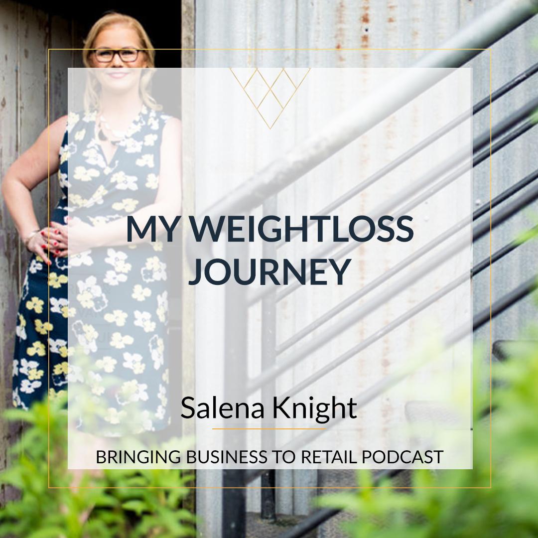 My Weightloss Journey sqr