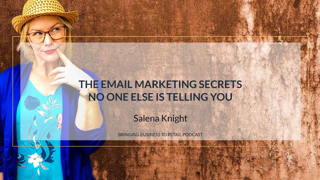 The Email Marketing Secrets No One Else Is Telling You rec