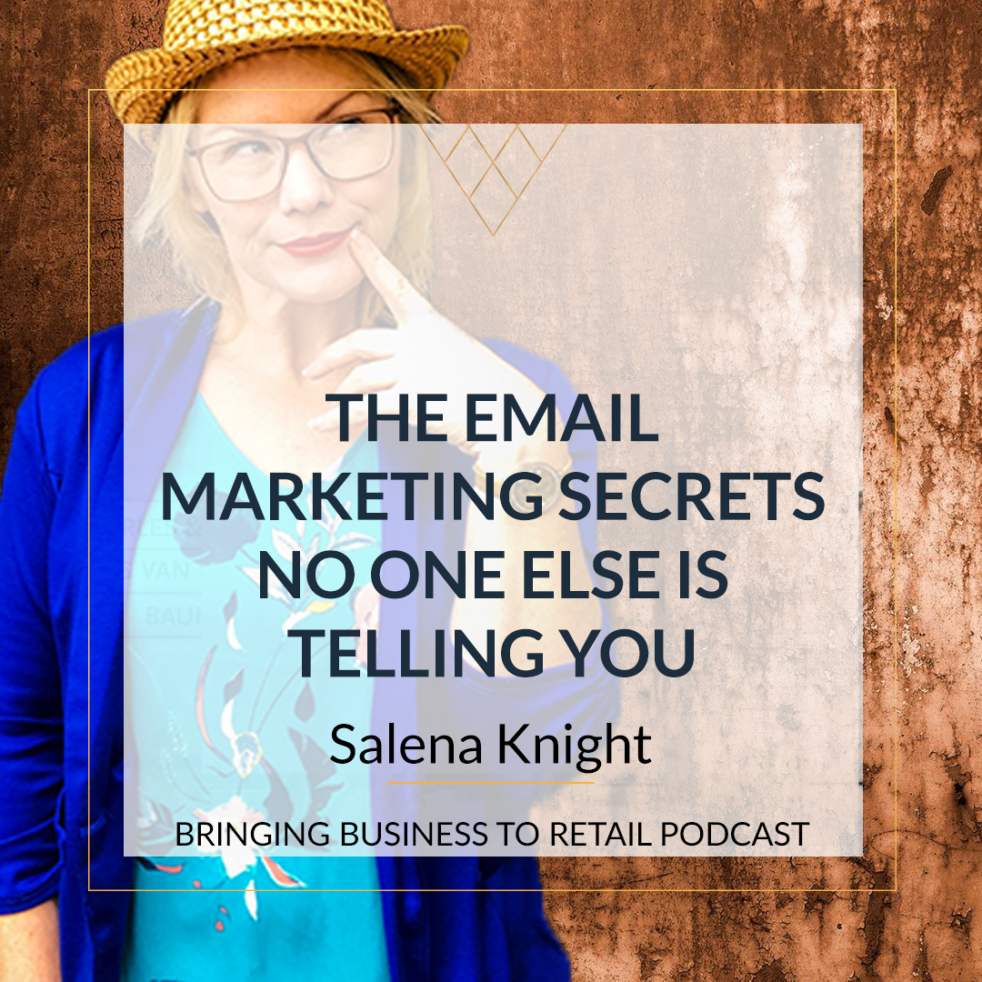 The Email Marketing Secrets No One Else Is Telling You square