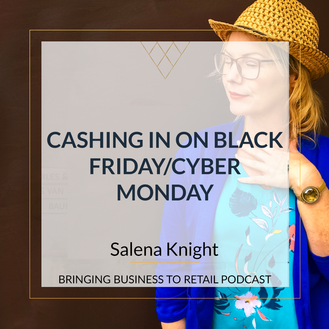 cashing in on black friday square