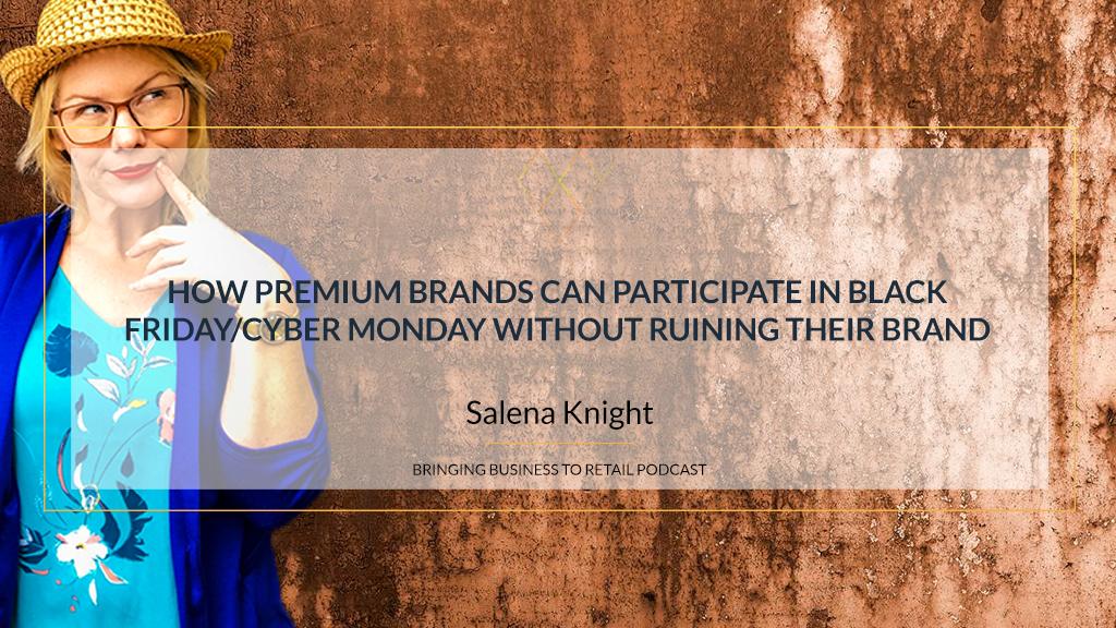 premium brands rec