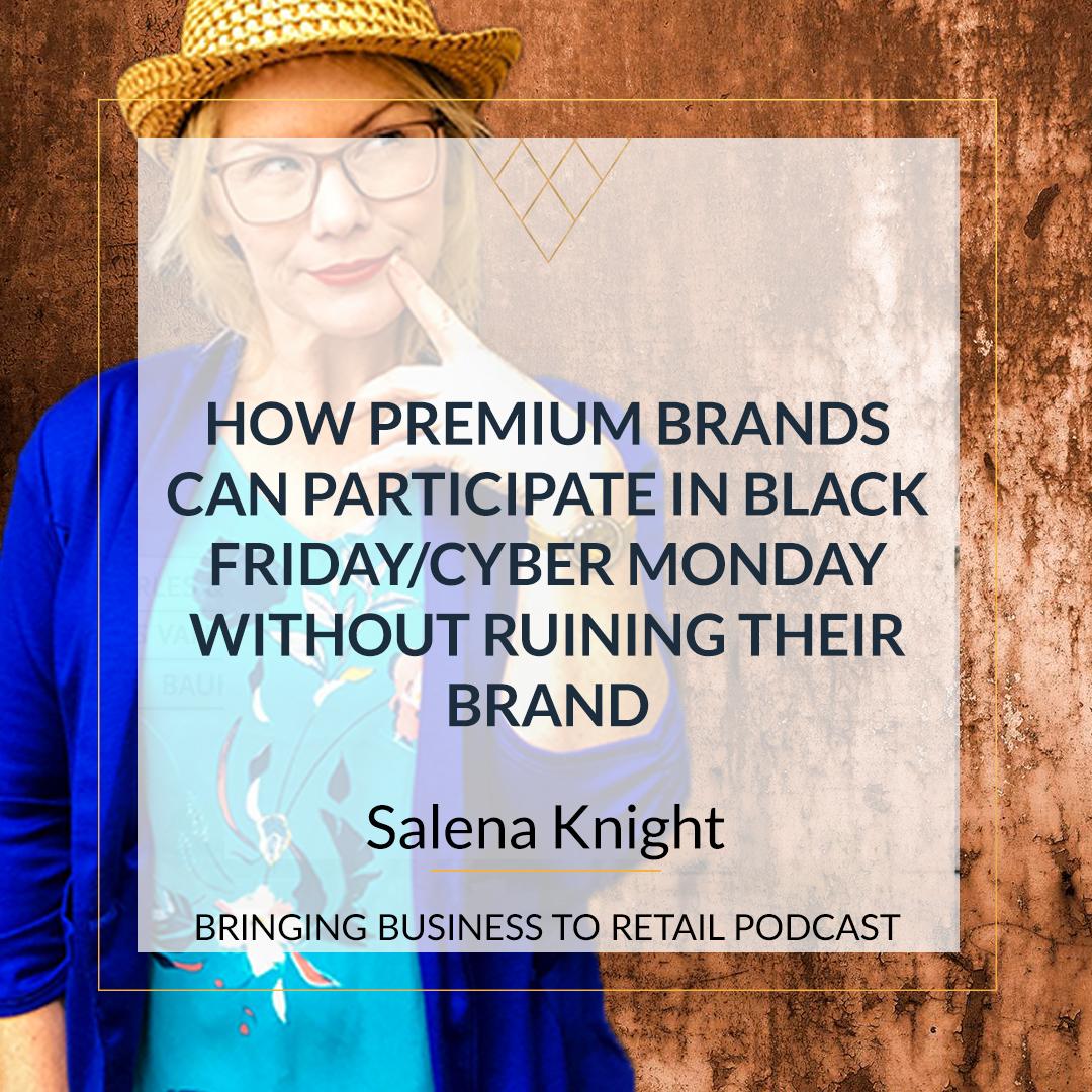 premium brands square