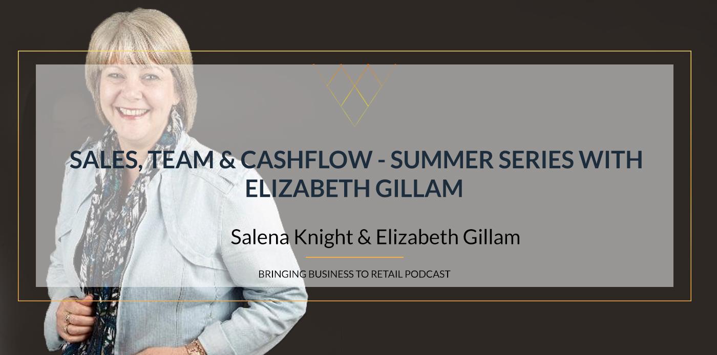 elizabeth rec