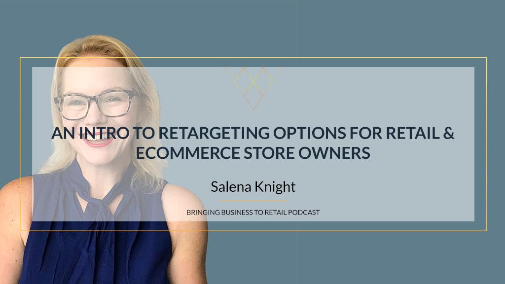 retargeting options rec