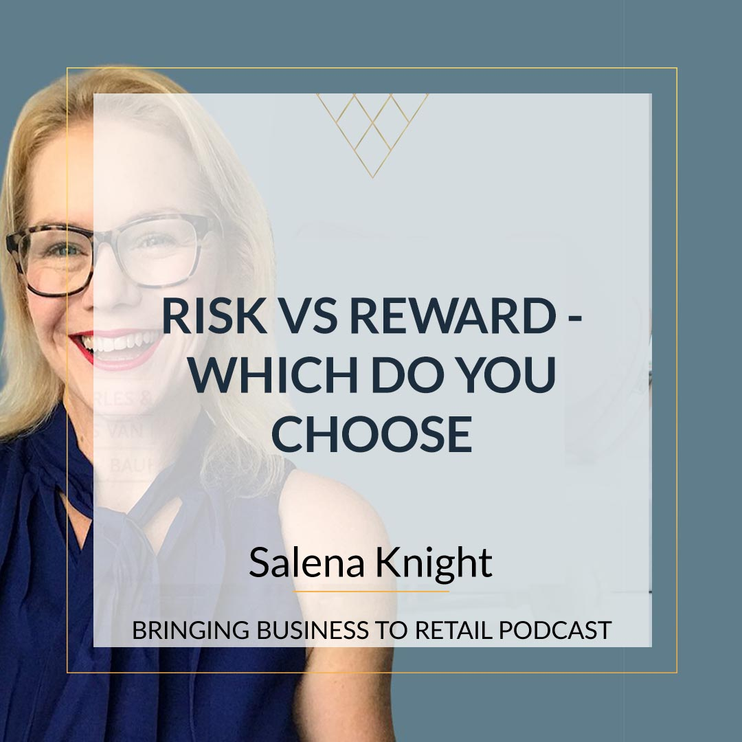 Risk vs Reward – Which Do You Choose sqr