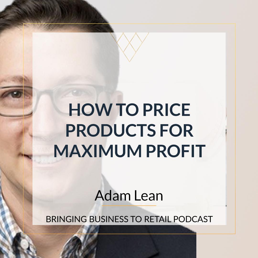 Adam lean square